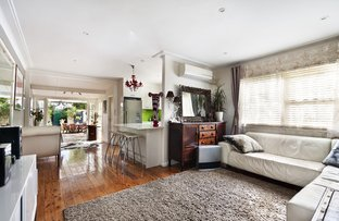 Picture of 56a George  Street, Leichhardt NSW 2040