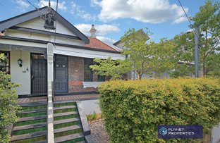 Picture of 49 Darley Street, Newtown NSW 2042