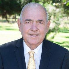 Brian McGrath, Sales representative