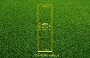 Picture of 24 Sorrento Avenue, Newton SA 5074