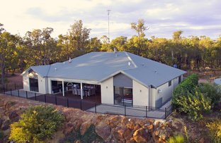 Picture of Lot 811 Raven Retreat, North Dandalup WA 6207