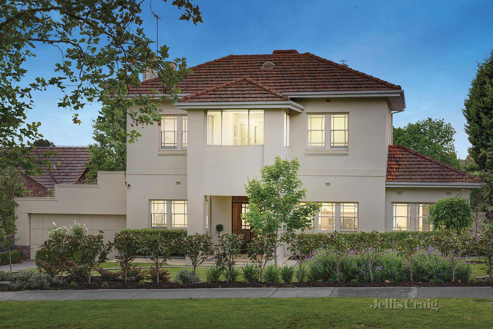 24 Through Road, Camberwell VIC 3124, Image 0