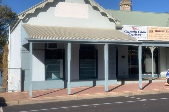 Picture of 96 (Shop 1) Randell Street, MANNUM SA 5238