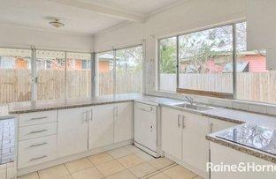 Picture of 22 Dawson Street, Woodridge QLD 4114