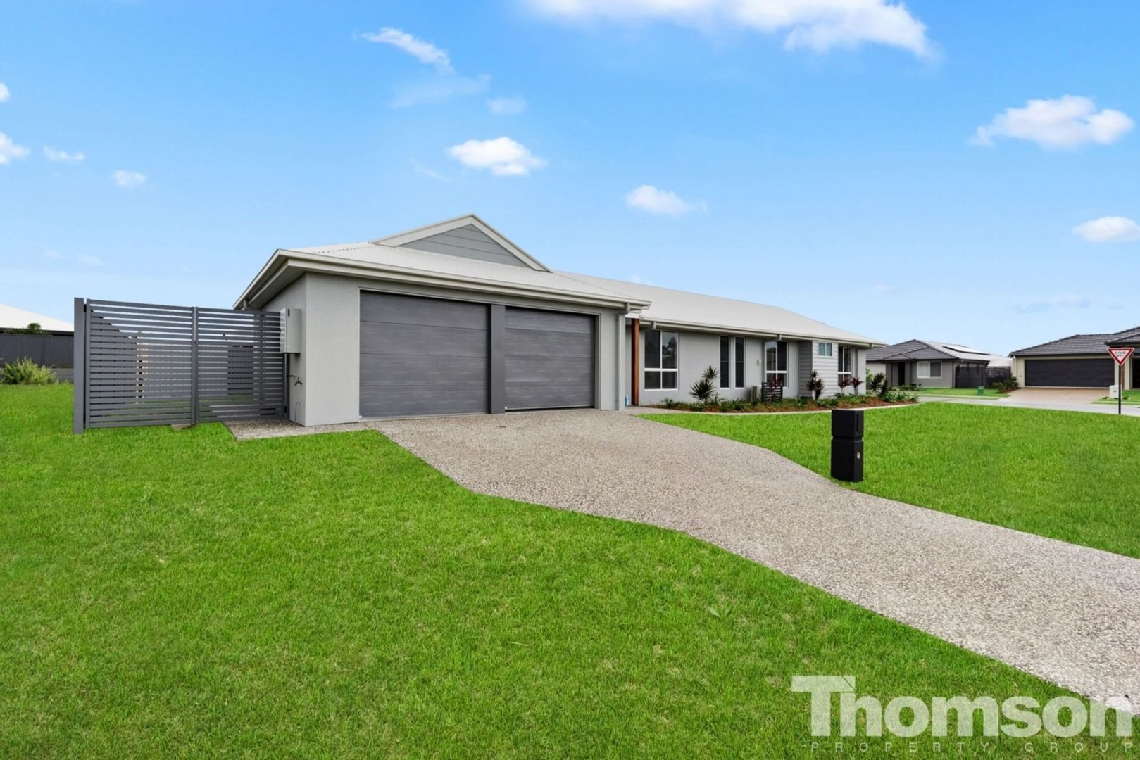 2/40 Caraway Crescent, Banksia Beach QLD 4507, Image 0