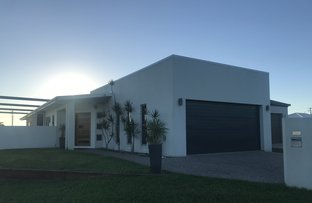 Picture of 1 Montys Place, North Mackay QLD 4740