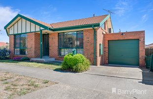 Picture of 2/8 Plowman Court, Epping VIC 3076