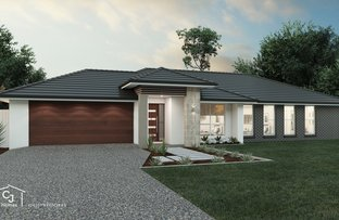 Picture of Lot 320 Aspire Parade, Griffin QLD 4503