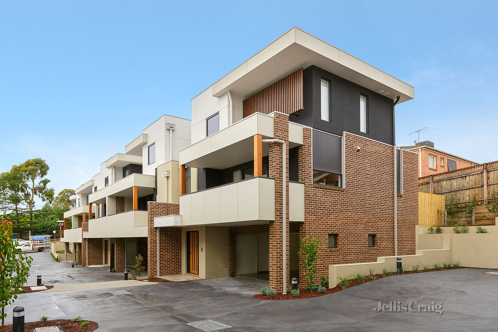 9/251 Williamsons Road, Templestowe VIC 3106, Image 0