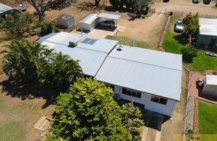 Picture of 102 Hackett Terrace, Richmond Hill QLD 4820