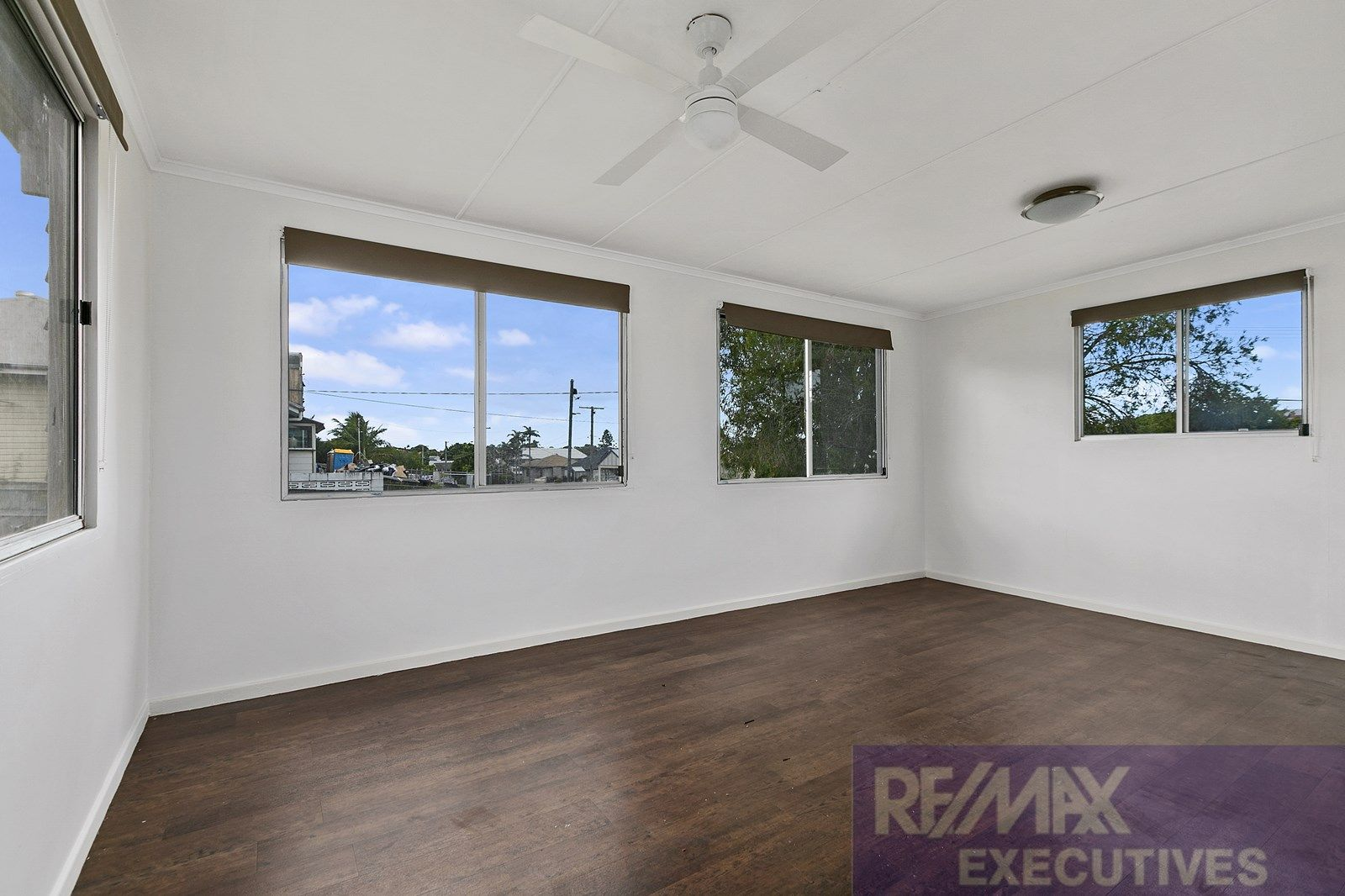 57 Scott Street, Kedron QLD 4031, Image 2