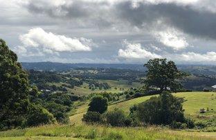 Picture of 1 Lincoln Avenue, Mc Leans Ridges NSW 2480