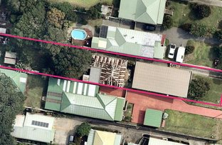 Picture of 123 Campbell Street, Woonona NSW 2517