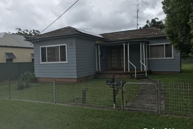 Picture of 107 Lakeview street, SPEERS POINT NSW 2284