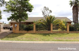 Picture of 12 Kurtellen Crescent, Kingaroy QLD 4610