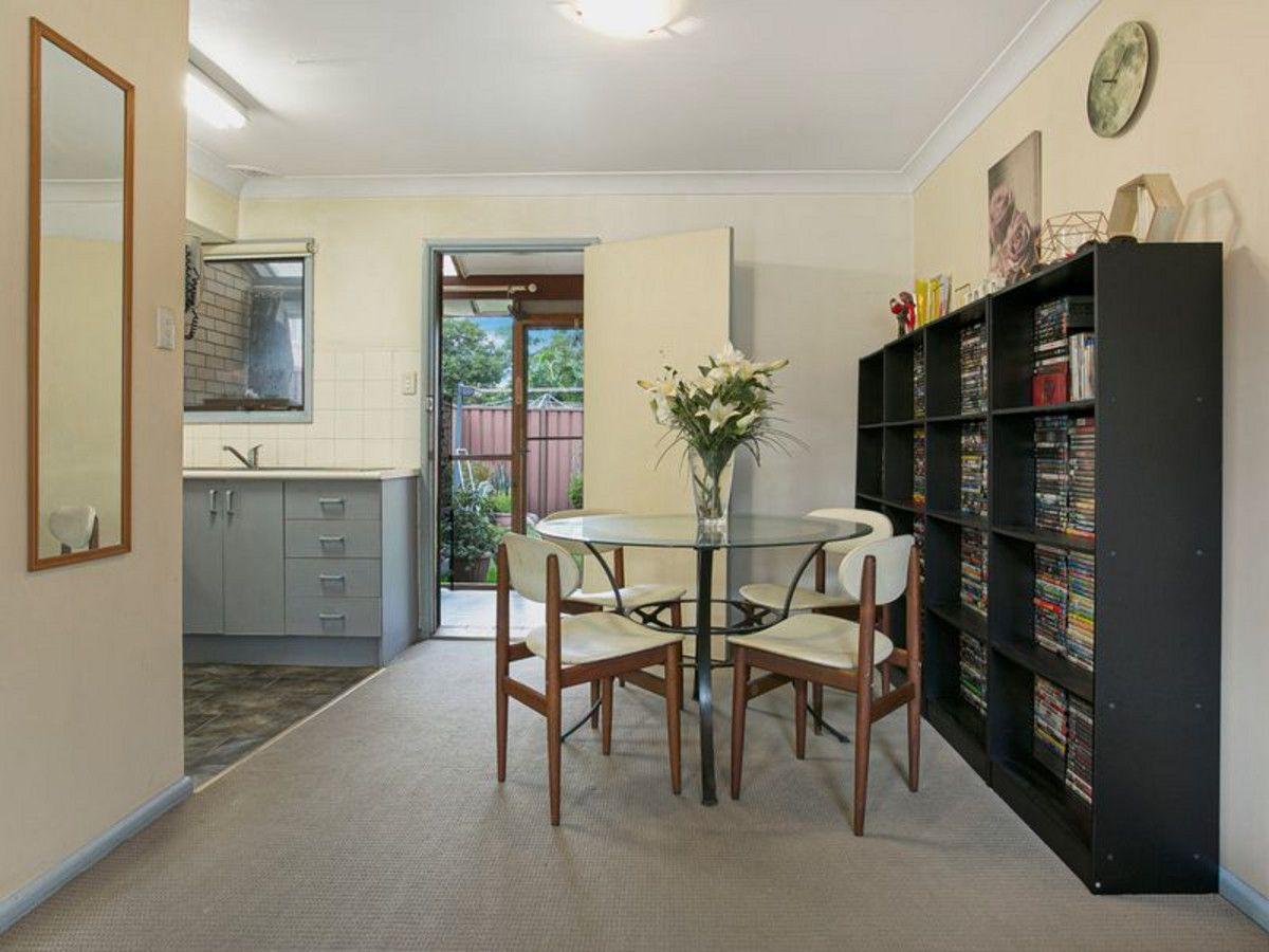 5/31-33 Nardoo Street *, Ingleburn NSW 2565, Image 2