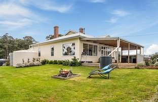 Picture of 5234 Huon Highway, Geeveston TAS 7116
