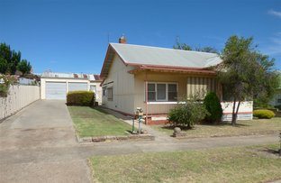 Picture of 10 Jennings Street, Stawell VIC 3380