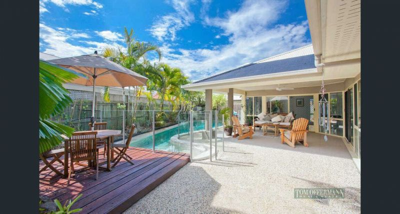 4 Seascout Circuit, Noosaville QLD 4566, Image 0