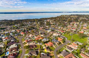 3 Candlewood Close, Kanwal NSW 2259