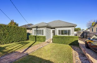 6 Massie Street, Ermington NSW 2115