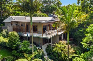Picture of 60 Kallaroo Road, Riverview NSW 2066