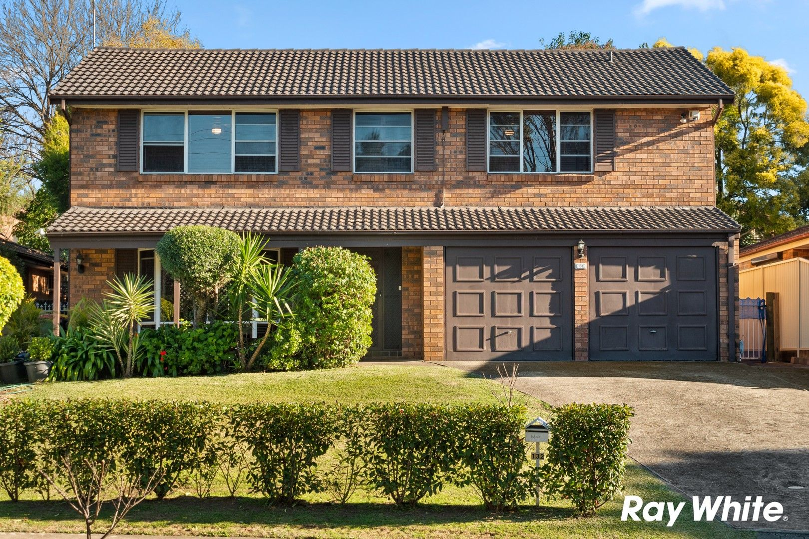 132 Railway Road, Marayong NSW 2148, Image 0