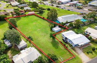 Picture of 7 FRANKLIN STREET, Urraween QLD 4655