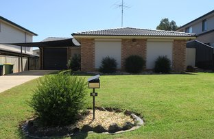 Picture of 15 Redstone Place, St Clair NSW 2759