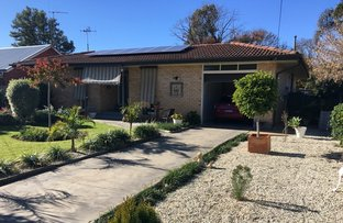 10 Tocumwal Street, Finley NSW 2713