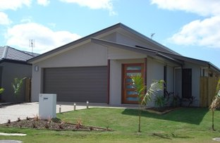 Picture of 17 Kepplegrove Drive, Sippy Downs QLD 4556