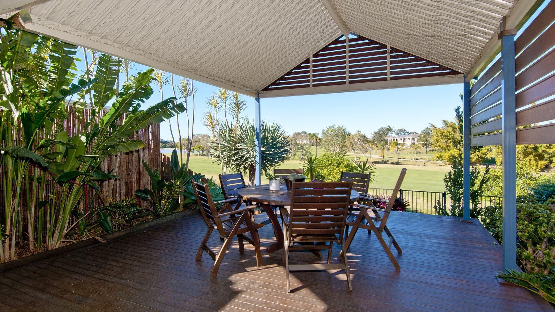 23 Oakmont Avenue, Cornubia QLD 4130, Image 2
