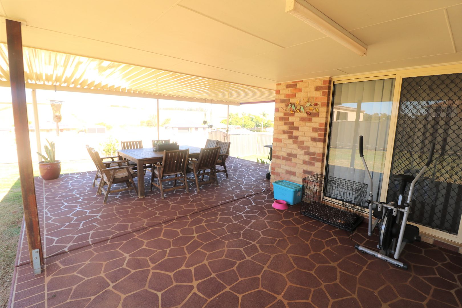 15 Heritage Drive, Childers QLD 4660, Image 2