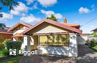 Picture of 45 Howard Street, Broadview SA 5083