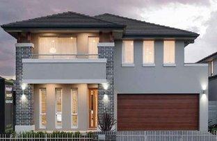 Picture of 18 Gorden Road, Schofields NSW 2762