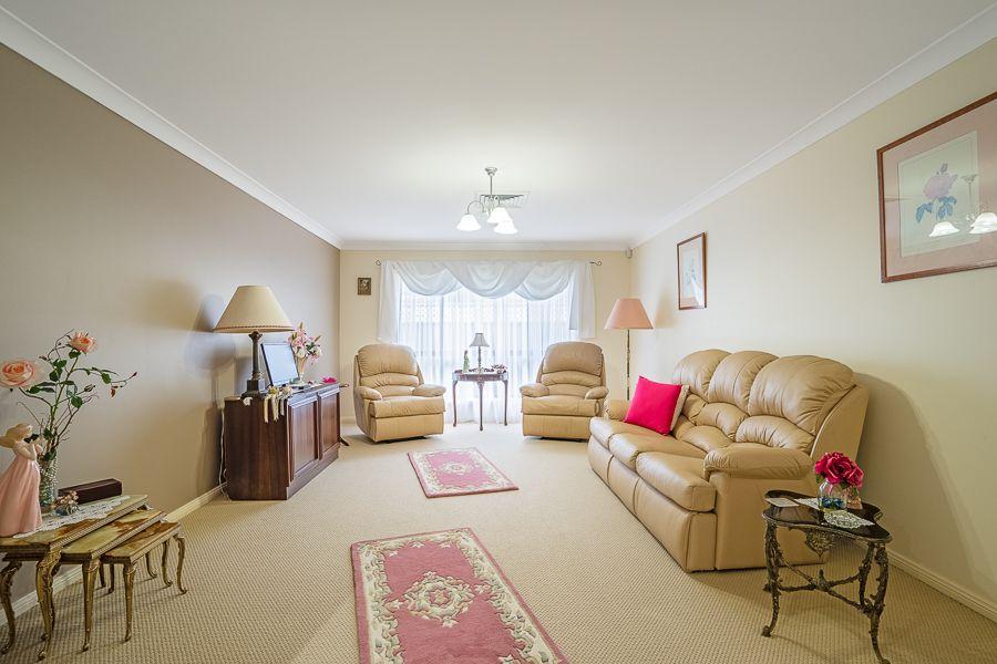 42 St Andrews Drive, Dubbo NSW 2830, Image 1