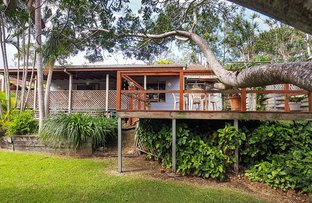 Picture of 26 Bluff Road, Emerald Beach NSW 2456