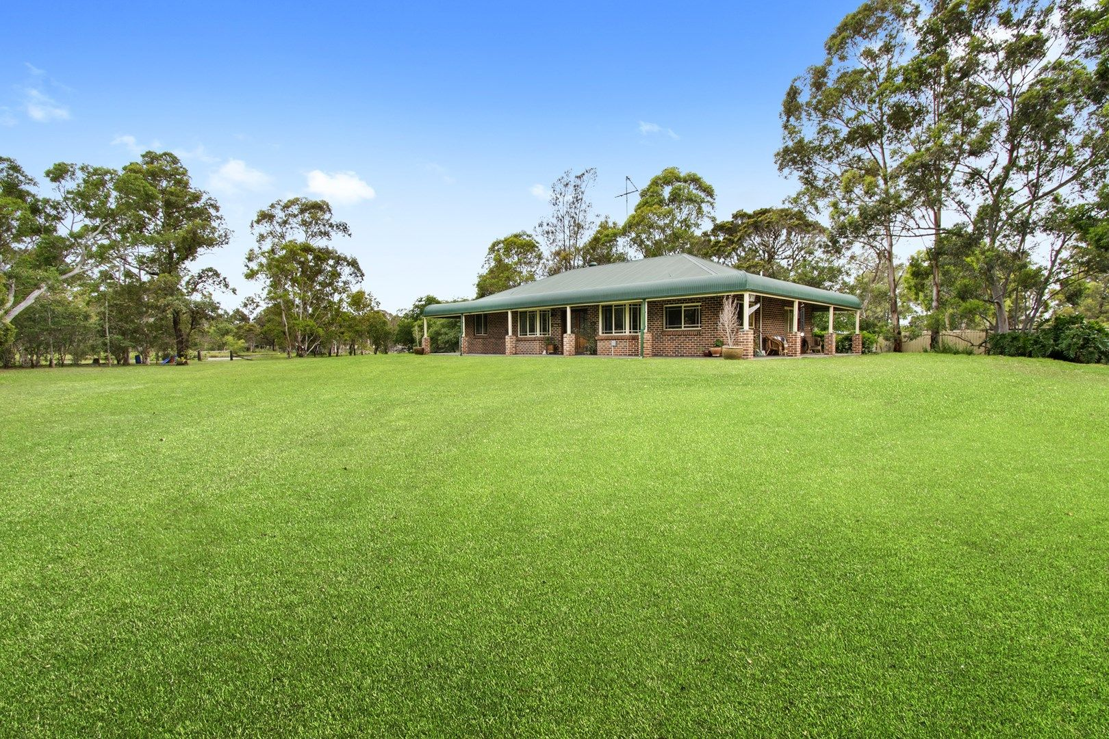 54 Nutt Road, Londonderry NSW 2753, Image 0