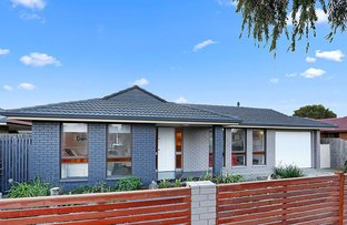Picture of 158 Heyers Road, Grovedale VIC 3216