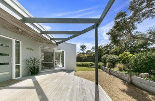 Picture of 1 Champion Street, Blairgowrie VIC 3942