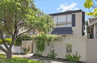 Picture of 2/36 Rosedale Avenue, Fairlight NSW 2094