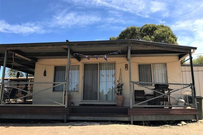 Picture of 8/795 Cliff View Drive, WONGULLA SA 5238