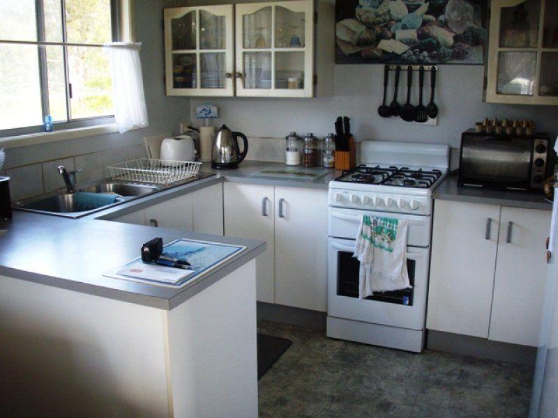 156 McClymont Road, Wattle Camp QLD 4615, Image 1