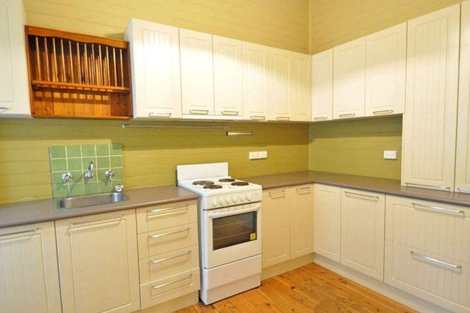 Picture of 19 Pretoria Avenue, JUNEE NSW 2663