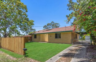 Picture of 26 Anchusa Street, Kingston QLD 4114