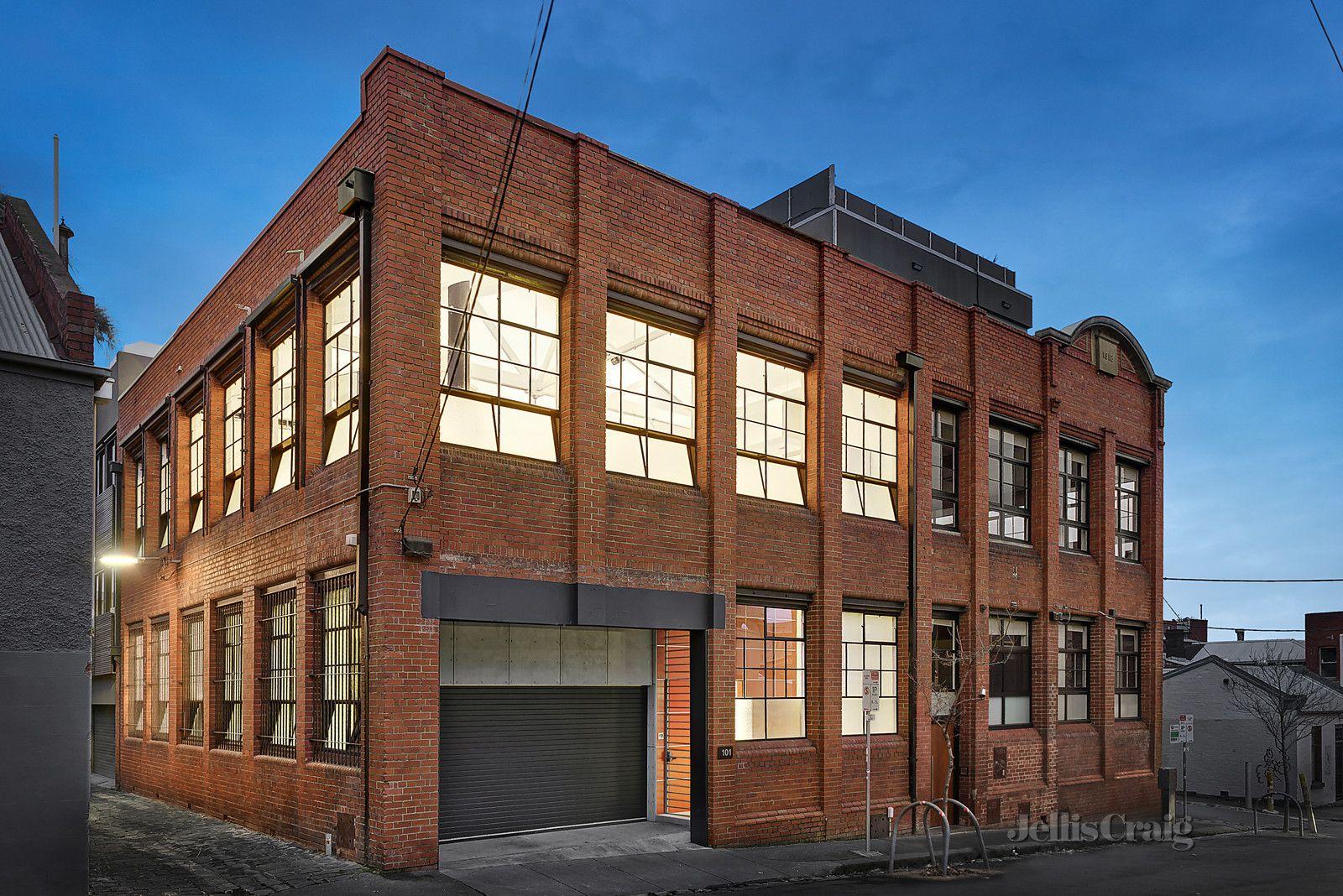 101 St David Street, Fitzroy VIC 3065, Image 0