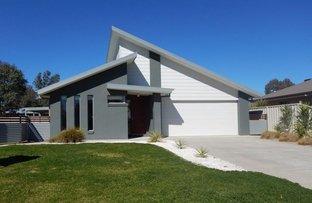 Picture of 5 Ann Drive, Jindera NSW 2642