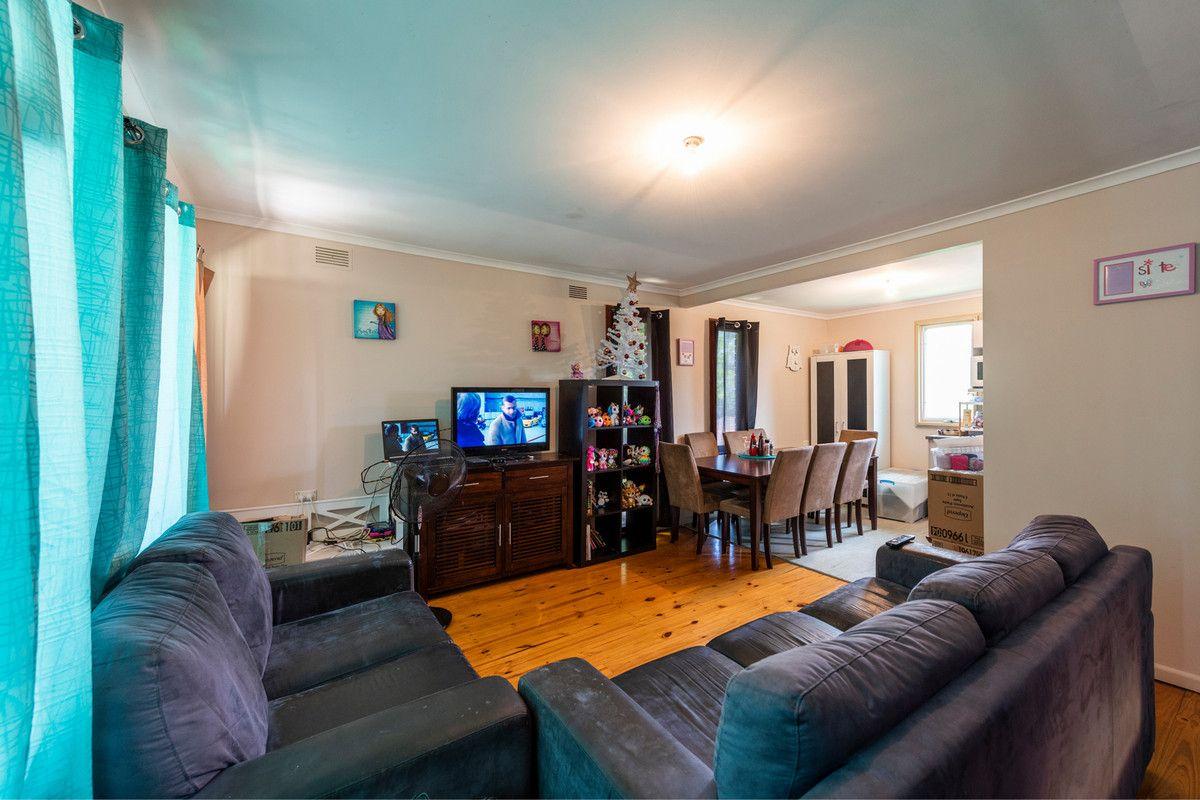 83 McFarlane Street, South Grafton NSW 2460, Image 2