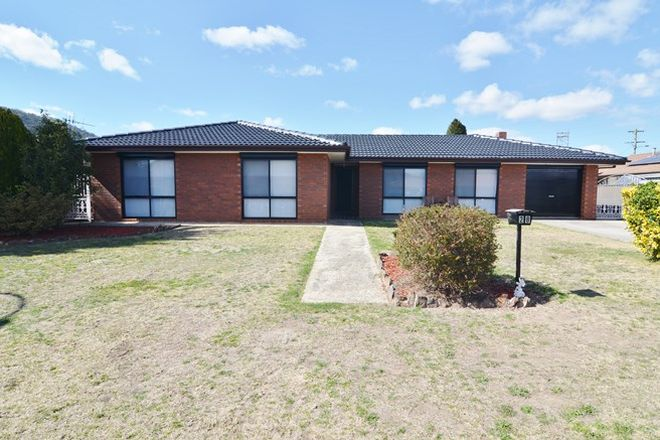 27, 4 bedroom houses for sale in lithgow, nsw, 2790 | domain