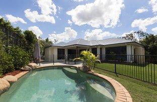 4 Harpulia Place, Seventeen Mile Rocks QLD 4073